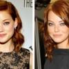 Как две капли: 16 знаменитостей, которые очень похожи друг на друга