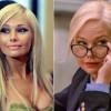 5 забытых звезд. Что стало с актрисами культовых сериалов?