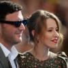 6 звездных пар, в которых женщины успешнее и богаче своих мужчин