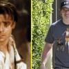 Время беспощадно: Как выглядели актёры из фильма Мумия тогда и сейчас