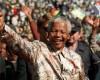 Будьте готовы умереть за свое дело! – 10 правил успеха Нельсона Манделы