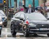 Президент Франции выбрал себе Peugeot 5008