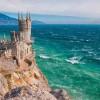 Самые интересные экскурсии по Крыму
