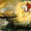 Армагеддоны и Апокалипсисы пока отменяются