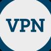 Роскомнадзор выложил проект о включении VPN в госреестр