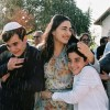 Почему национальность у евреев определяется по матери