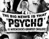 Блондинки Хичкока: роль,принесшая Джанет Ли славу,вселила страх на всю жизнь