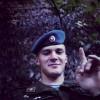 СК установили личность человека, который убил Станислава Думкина в парке Горького