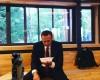 Навальный и доширак