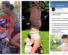Сумасшедшие мамашки, помешанные на кормлении в общественных местах