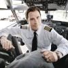 Чем занимаются летчики, когда ставят самолет на автопилот?