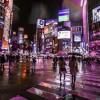10 фантастических фото Токио, которые вернут любовь к жизни и путешествиям