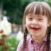 6 важных фактов о синдроме Дауна, которые должны знать все