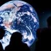 Ученый назвал сроки гибели человечества