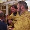 Вояж по монастырям или бордель? Выбор священнослужителя
