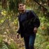 11 сериалов для тех, кому мало Твин Пикса