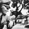 Десять самых безумных идей нацистов
