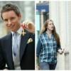 15 фото знаменитых пар в обычной жизни, которые тебя поразят