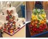 15 удивительных тортов, при виде которых вы плюнете на диету