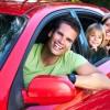 Как выжить в автомобильной аварии