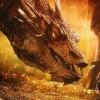 Полный дракарис: 10 фильмов и сериалов с драконами