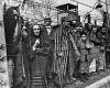 Операция Тиргартенштрассе-4: зачем Гитлер отбирал душевнобольных