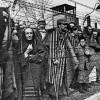 """Операция """"Тиргартенштрассе-4"""": зачем Гитлер отбирал душевнобольных"""