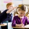 10 подслушанных историй о школьной поре