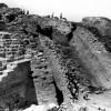 5 поврежденных и уничтоженных культурных памятников
