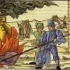 А судьи кто? 3 самых нелепых уголовных дел из истории Средневековой Европы