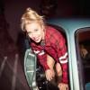 20 интересных высказываний знаменитостей о тридцатилетних