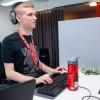 Как работает слепой программист из Финляндии