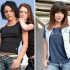 Как изменились популярные девочки из нулевых