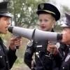 11 фактов о фильме Полицейская академия, которые станут для вас открытием