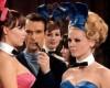12 ярких фактов из биографии основателя Playboy Хью Хефнера