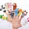 Детские игрушки, которые могут сломать психику даже взрослым