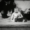 Психолог и его любовница мучили ребенка, чтобы подтвердить свою теорию