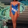 Победительницы конкурсов красоты, ставшие звёздами мировой величины