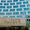 CША выйдет из состава ЮНЕСКО