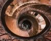 Осколки старой Франции: заброшенные здания невероятной красоты