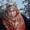 Любимые кинороли Инны Чуриковой