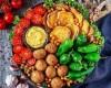 Я не ем мяса! Белок: альтернативные источники для вегетарианцев