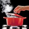 Что делать, если обожглись горячей водой