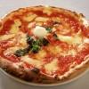 Самые популярные пиццы различных стран мира