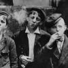 Как выглядела молодежь XIX — начала XX века