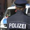Немецкая полиция отыскала пропавшую машину на том же месте, где ее оставили 20 лет назад