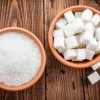 8 правил питания при высоком давлении, которые точно вам помогут