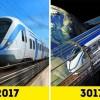 8 впечатляющих прогнозов: варианты будущего через 1000 лет