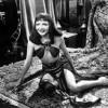 7 самых ярких образов Клеопатры в кино, которые очаровывают зрителей