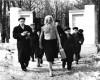 5 великих учителей человечества, не следовавших тому, чему учили других